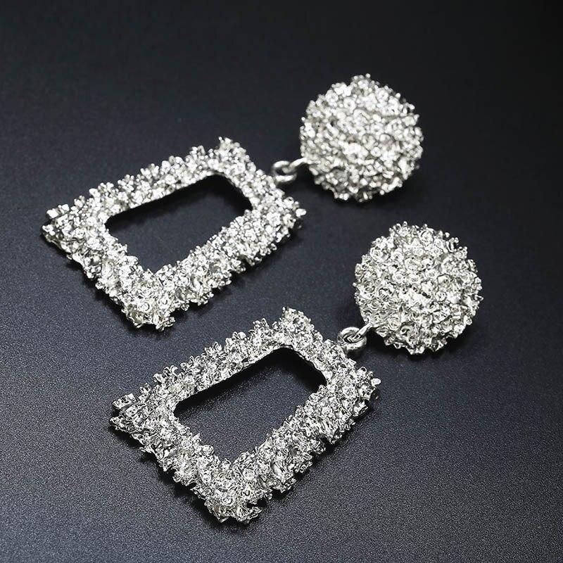 EZ70 silver