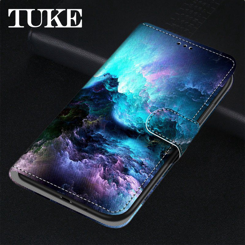 самсунг А 80 чехол <font><b>Phone</b></font> <font><b>case</b></font> For <font><b>Samsung</b></font> Galaxy A70 A80 A90 J8 2018 J7 2017 J6 Plus J5 <font><b>2016</b></font> A8 <font><b>A5</b></font> A3 телефон чехлы Leather Capa image