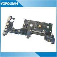 Placa base de G84-603-A2 para Apple Macbook Pro, tarjeta gráfica mejorada, 15