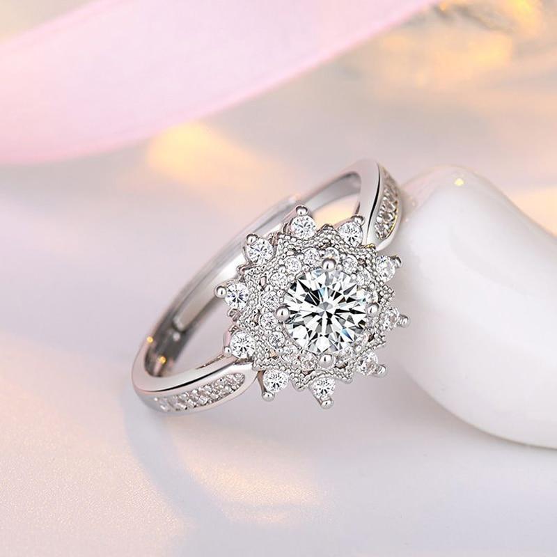 ring925silverjewelryforwomenweddingwholesale1.jpge