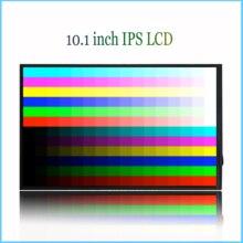 10,1 дюймов DIGMA Optima 1026N 3g TT1192PG матрица ЖК-дисплей внутренний экран для планшетных ПК запасные части