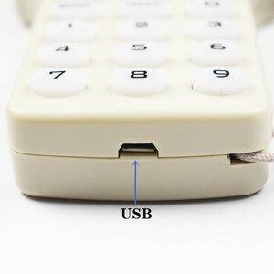 Image 3 - 10 anglais fréquence RFID copieur duplicateur 125KHz porte clés NFC lecteur écrivain 13.56MHz crypté programmeur USB UID copie carte étiquette
