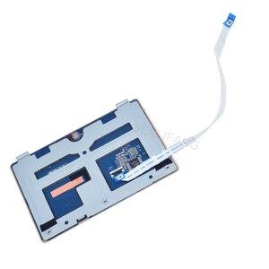 Image 2 - Original Touchpad AM1JH000700 NBX0001WL00 Kleinere Kratzer FÜR Lenovo Yoga 710 14IKB