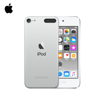 Authorization Apple Ipod Touch 7 MP3/4 4.0 Inches Touch Screen A10 Built-in Speakers 32/128GB Music Video Play with FM E-book 1