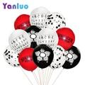 Латексные воздушные шары для детей, 10 шт.