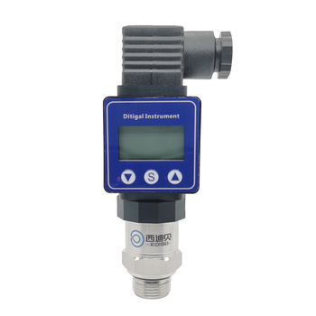 pressure transducer with lcd display 200kpa range rs485 modbus output 24vdc voltage 1 4 npt thread 3 pieces per lot pressure transmitter with LCD Display M20*1.5 12-36V 0-10V 0.5% 0-600bar optional stainless steel pressure  transducer sensor