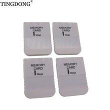 30 шт карта памяти для playstation 1 one ps1 psx