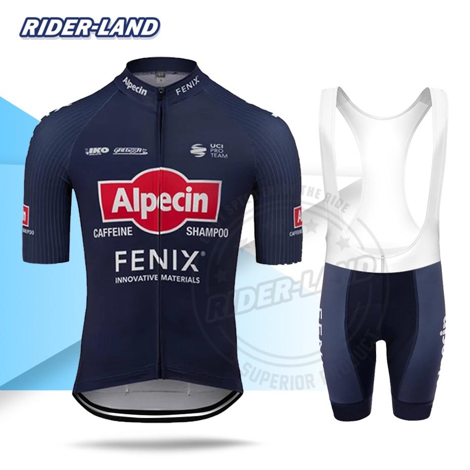 Maglia Lovl SE Fox Racing 2020 180