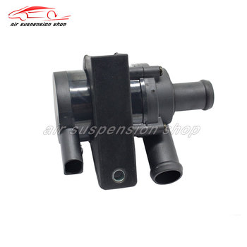 1K0965561J Car Engine Cooling Water Pump For VW Volkswagen Jetta Golf Passat CC Tiguan for Seat Leon for Audi A3 Q3