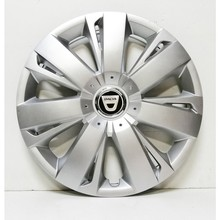 15 Inches Wheel Cover Kit for Dacia 4