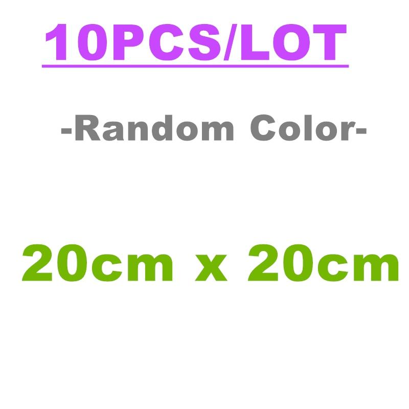 20x20cm