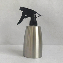 Spayers Watering Pot Bonsai Hand Pressure Sprayer Plastic Spray Bottle Water Can Gardening Tool