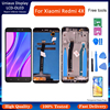 5.0 Inch LCD For Xiaomi Redmi 4X LCD With Frame 1280*720 Display For Xiaomi Redmi 4X Pro Prime LCD Screen Replacement Display