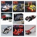 20002 20015 20021 20028 20085 23002 23011 технический грузовик  инженерный транспорт  вертолет  спортивный автомобиль  строительные блоки  игрушки