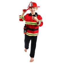 Рождественский детский сад шоу одеваются Детские Игры Профессиональный
