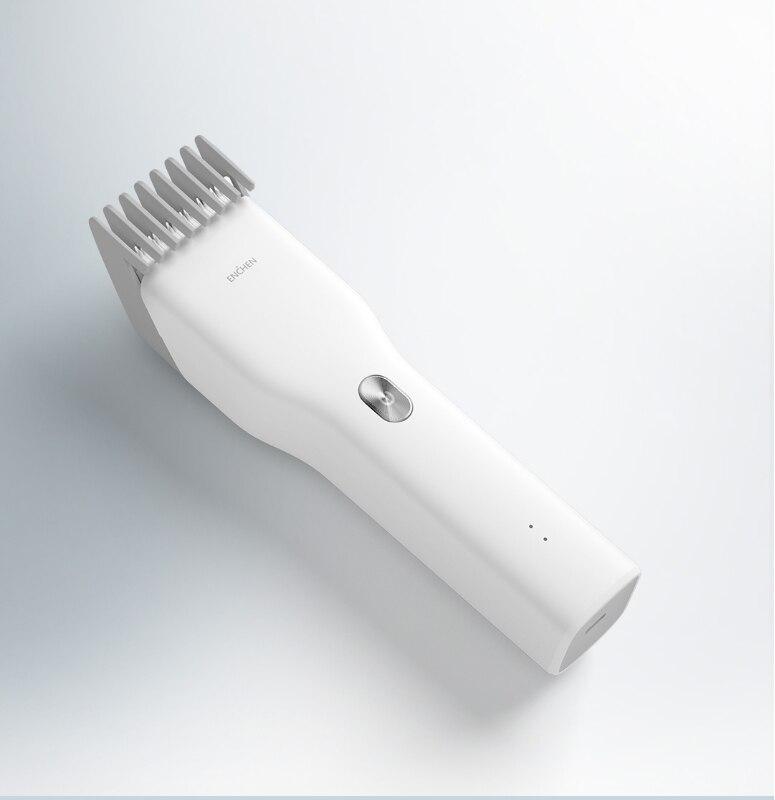 sans fil tondeuses