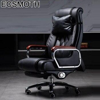 Poltrona Meuble Lol Oficina Stoelen Escritorio Cadeira Sessel Fauteuil Sedia Chaise De Bureau Gamer Silla Gaming Office Chair