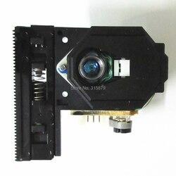 Oryginalny optyczny Laser Pickup dla obsługi KENWOOD DP 1080 DP 2080 DPF 1010 DPF 2010 w Konwerter DAC od Elektronika użytkowa na