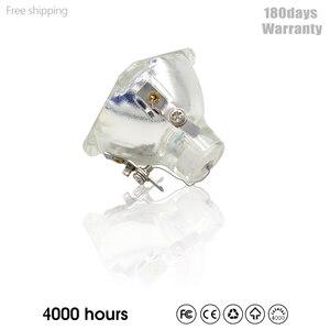 Image 1 - Kompatybilny MP721 MP721C PD100D W100 dla lampy projektora BenQ