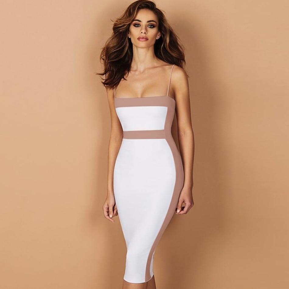 Seamyla-Sexy-Bandage-Dresses-Women-2019-New-Sleeveless-Celebrity-Party-Dress-Elegant-Bodycon-Club-Wear-Summer (1)