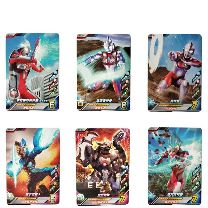 Bandai Altman Toy Cards Game Card Fusion Guild Wars Arcade Card Europe Buka