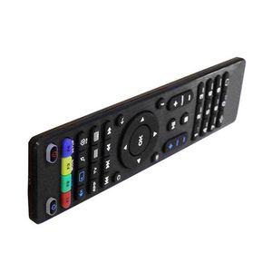 Image 2 - מרחוק בקר החלפה עבור MAG254 MAG250 255 260 261 270 IPTV טלוויזיה קופסא שחור טלוויזיה שלט רחוק