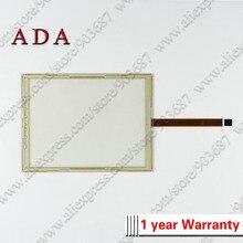 4PP420.1043 B5 Touch Screen Glass DigitizerสำหรับB & R PowerแผงPP420 4PP420.1043 B5 4PP420.1043.B5 4PP420 1043 B5 ทัชแพด