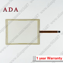 4PP420.1043 B5 Touch Screen Glass Digitizer for B&R Power Panel PP420 4PP420.1043 B5 4PP420.1043.B5 4PP420 1043 B5 Touchpad