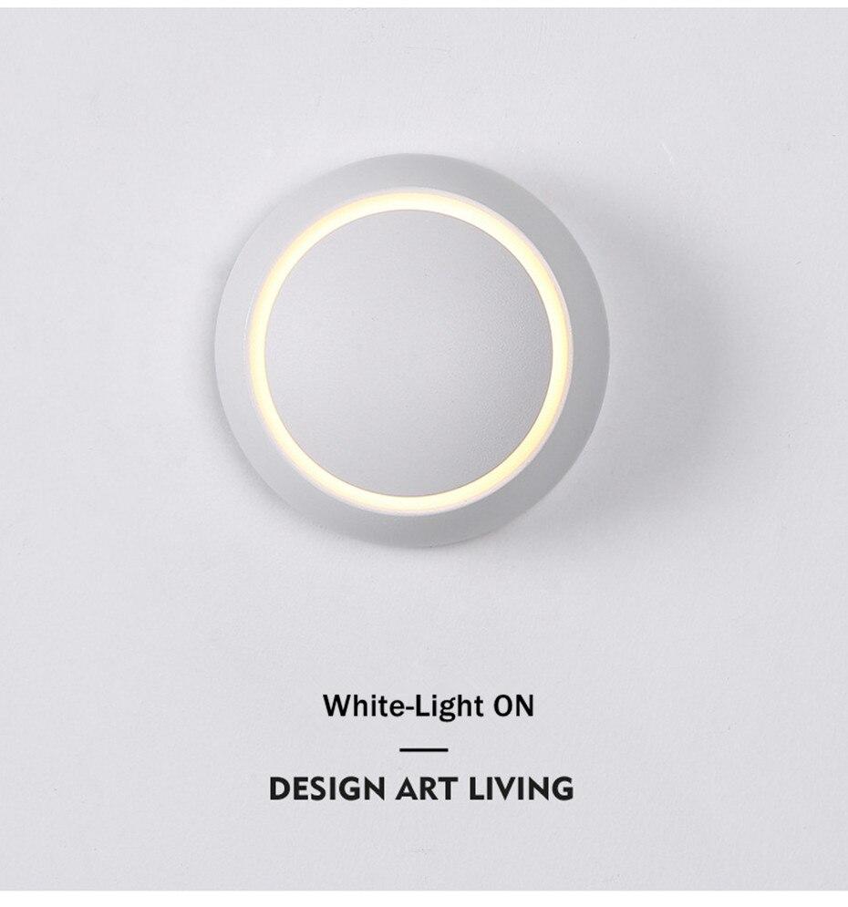 decoração casa espelho do banheiro lâmpada estudo lâmpada leitura