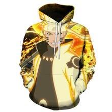 3d anime japonês hoodies homens e mulheres 3d impresso anime hoodie crianças cosplay moletom menino anime pullover dos desenhos animados moletom