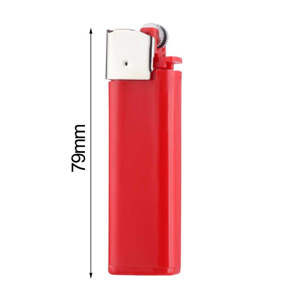 Offre spéciale 1pc couleur aléatoire Secret Stash boîte compartiment caché boîte à pilules Diversion coffre-fort mallette de rangement léger tirelire
