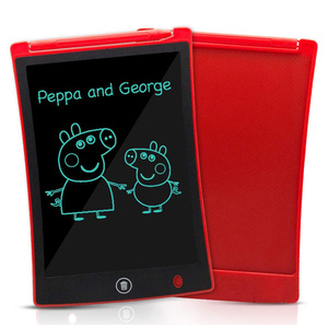Graphic Tablet Electronic Memo