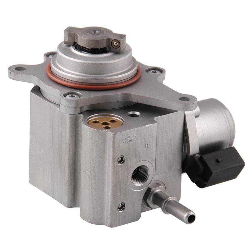 Nouvelle pompe à carburant haute pression Durable pour MINI S turbocompressé R55 R56 R57 R58 R59 1.6T Cooper S & JCW N14Car accessoires