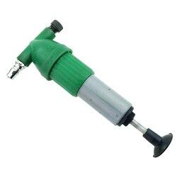 Zawór pneumatyczny szlifierka silnik samochodowy zawór szlifierka zawór naprawa narzędzie do szlifowania zaworu