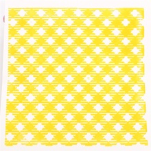 Background Transparent Silicone Stamps for Card Making