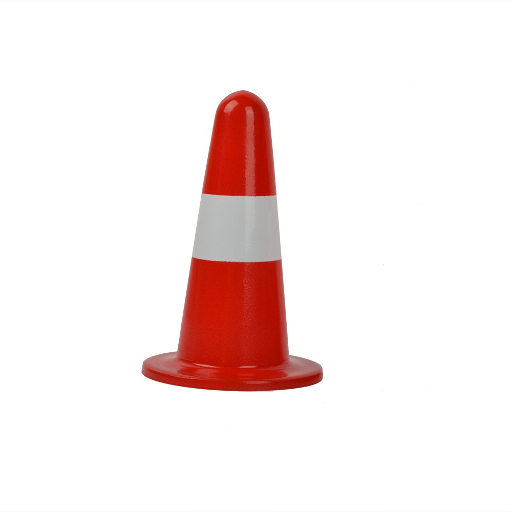 1/10 Remote Control Hobby Size Traffic Cones Obstacle Pile
