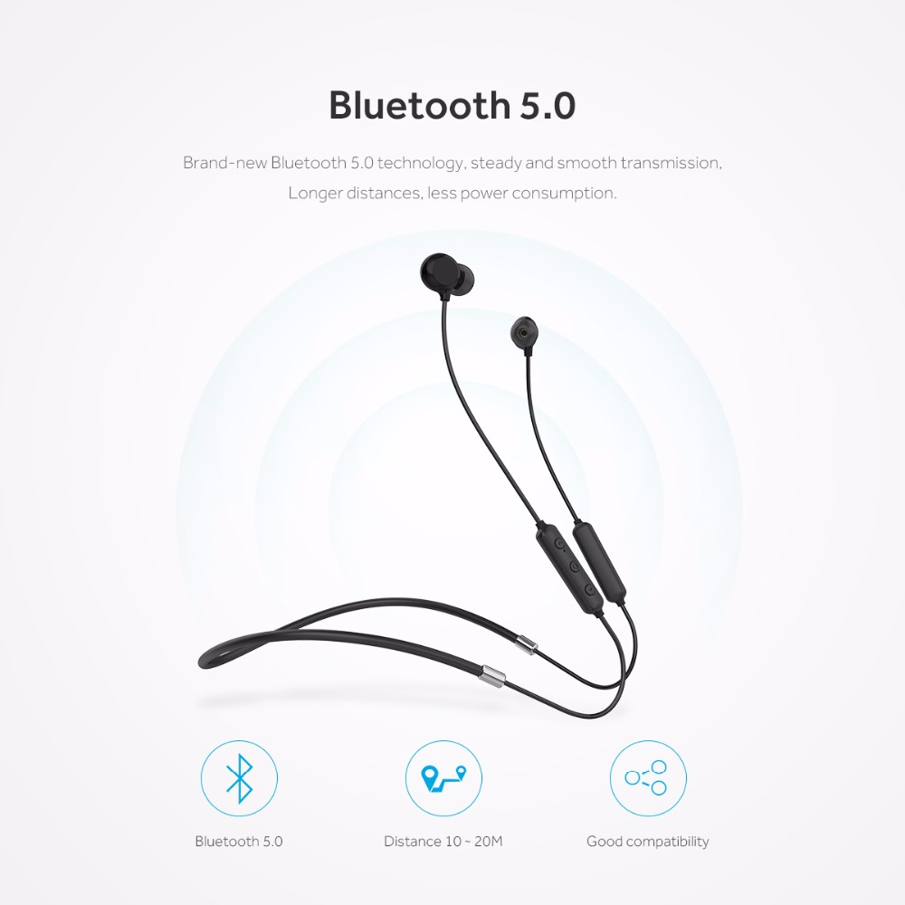 ceramics Bluetooth Earphone (7)