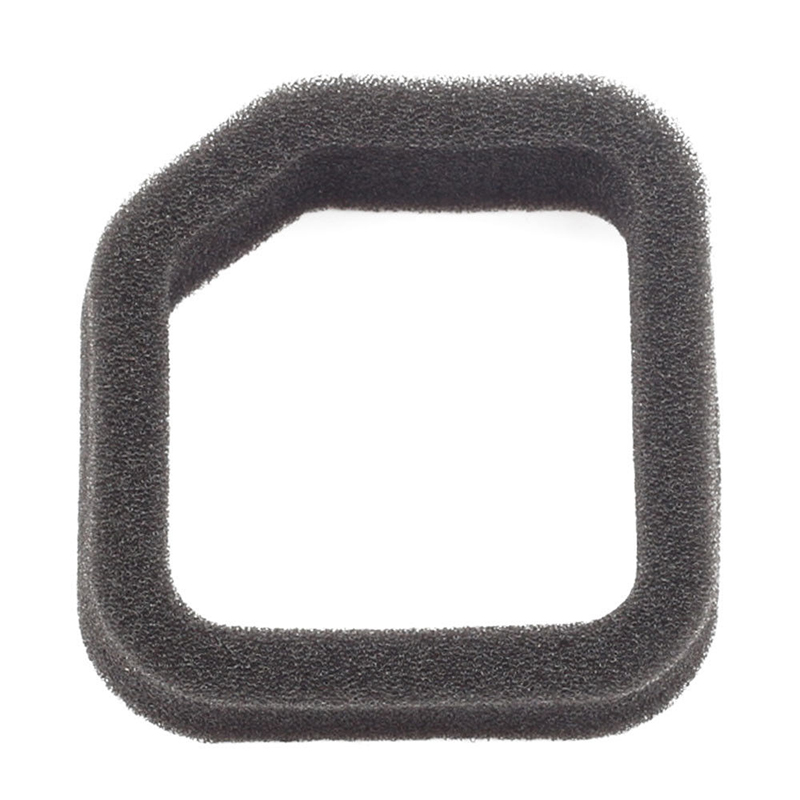 Multi-funcyion Air Filters Parts Easy Install For Homelite For Toro For Craftsman String Trimmer 5687301