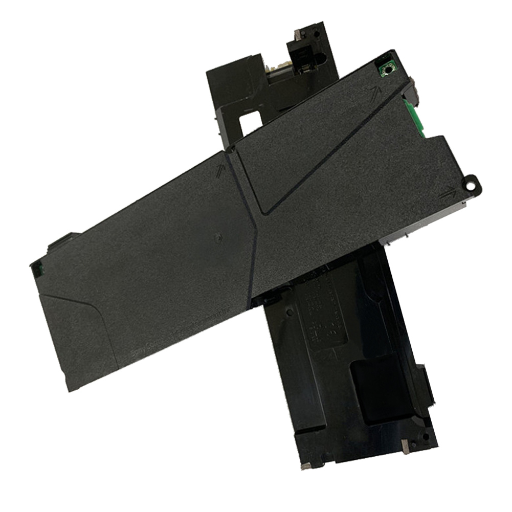 adp-240cr-4pin-accessoires-partie-durable-resistant-a-l'usure-noir-cartes-de-rechange-adaptateur-d'alimentation-pour-console-font-b-playstation-b-font-4