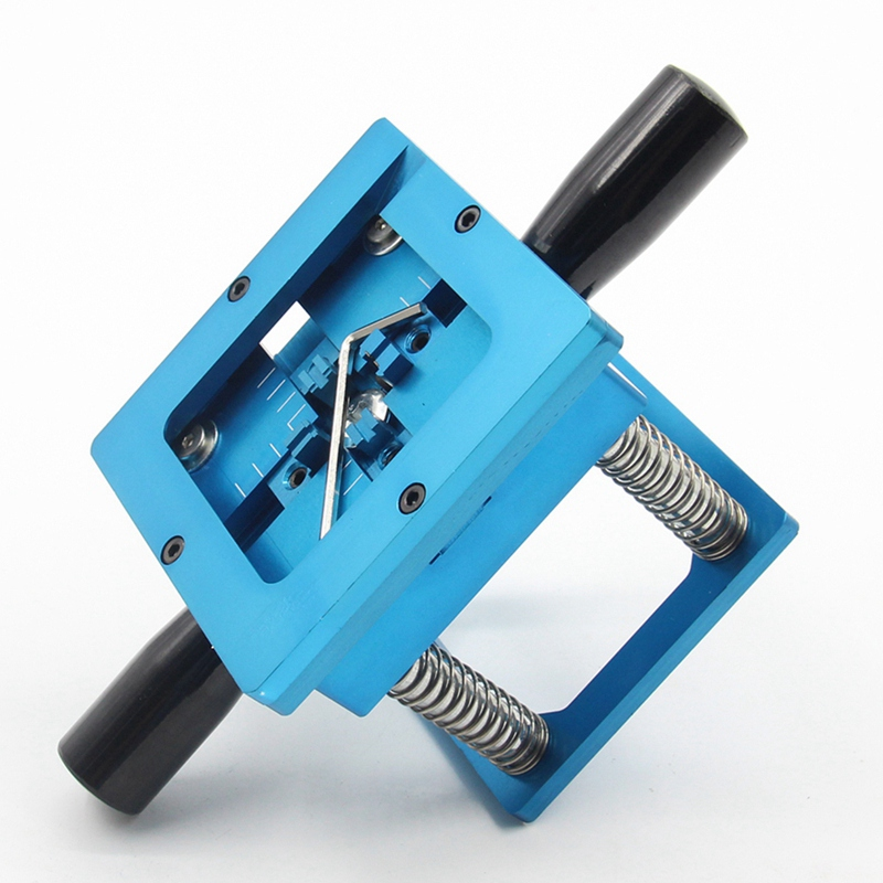 Tools : Bga Fixtures 90X90 Reballing Station Reballing Bga Sik Tin Template For Laptop Gameconsole 10Pcs Stencil Help Solder Paste