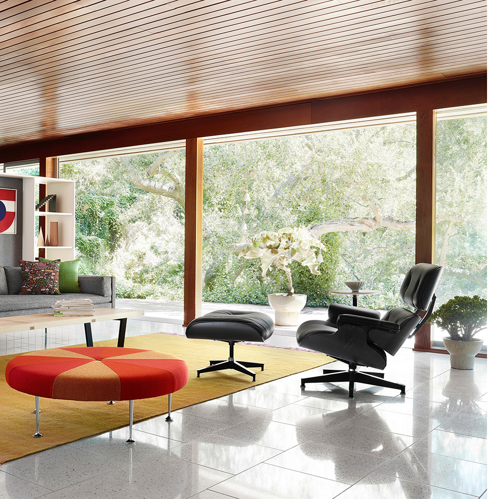 ig_prd_ovw_eames_lounge_chair_and_ottoman_04