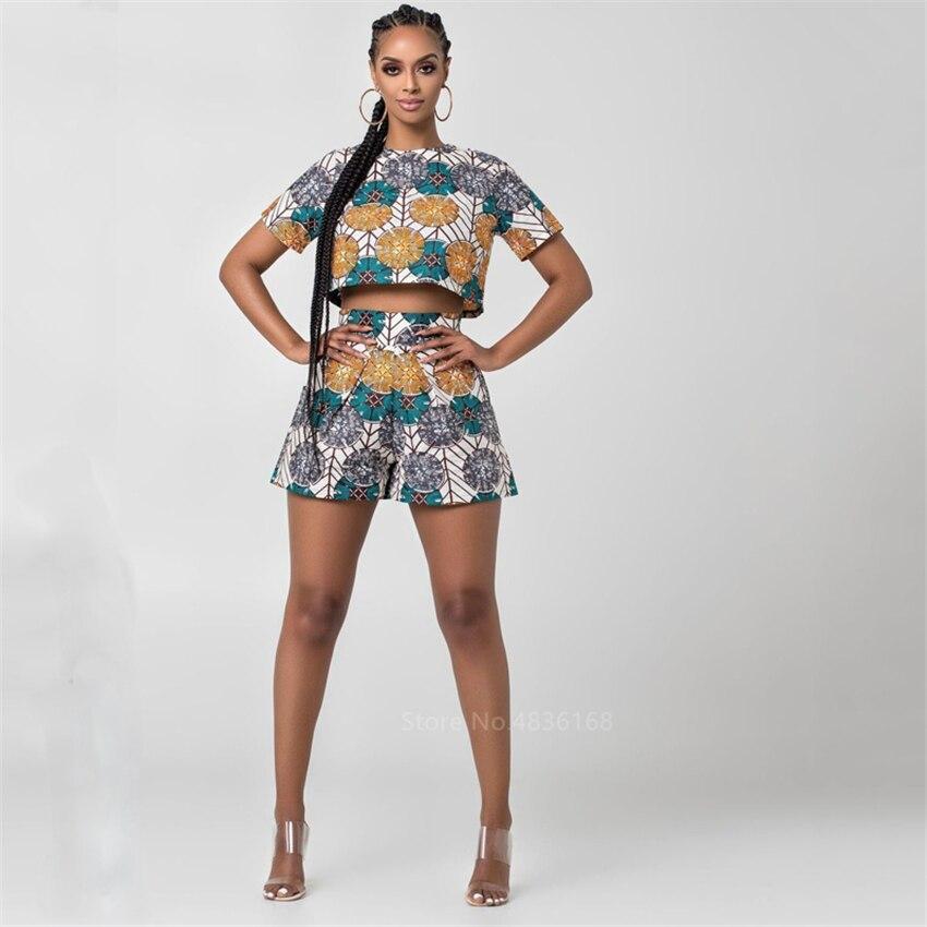 @Tyrina african set