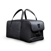Korin Design FlexPack GO Anti-theft Duffle Bag Men Travel Ba
