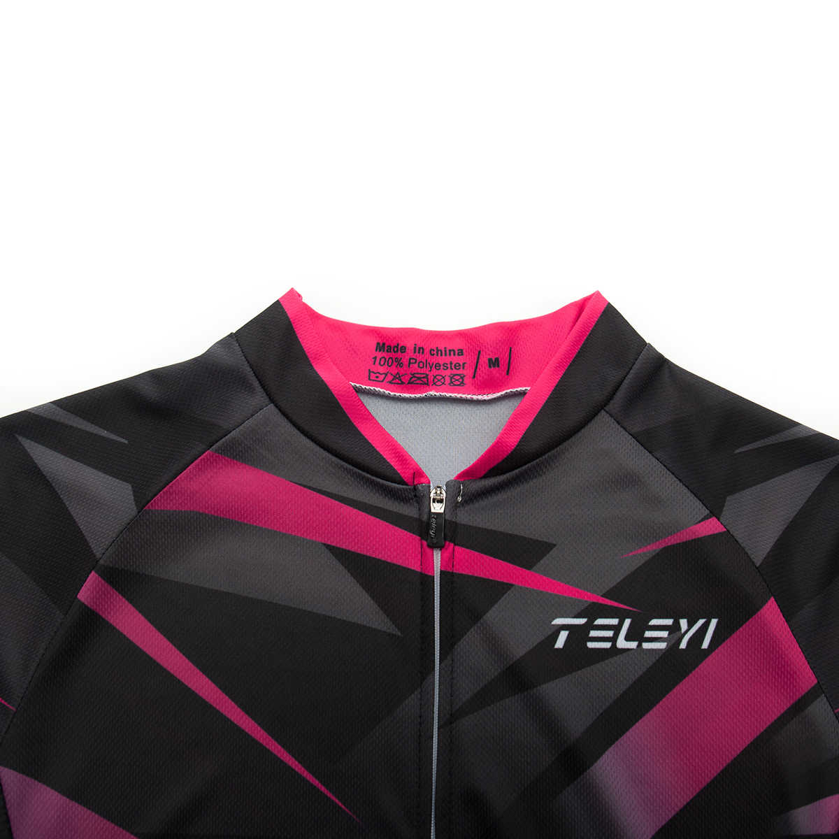 Zestaw koszulek z krótkim rękawem dla kobiet MTB odzież rowerowa Ropa Ciclismo letnie ubrania rowerowe lady Team Triathlon jednolite oddychające