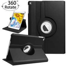 Case iPad 10.2 Mini Air-4/3/2-cover for New