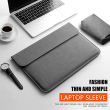 Чехол сумка для ноутбука macbook m1pro 133 чехол 11 12 16 15