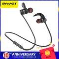İa920bls Bluetooth Fone De Ouvido Sem Fio Fone Baixo Esporte Bluetooth Auriculares Sem Fio Fones Casque 10h Música