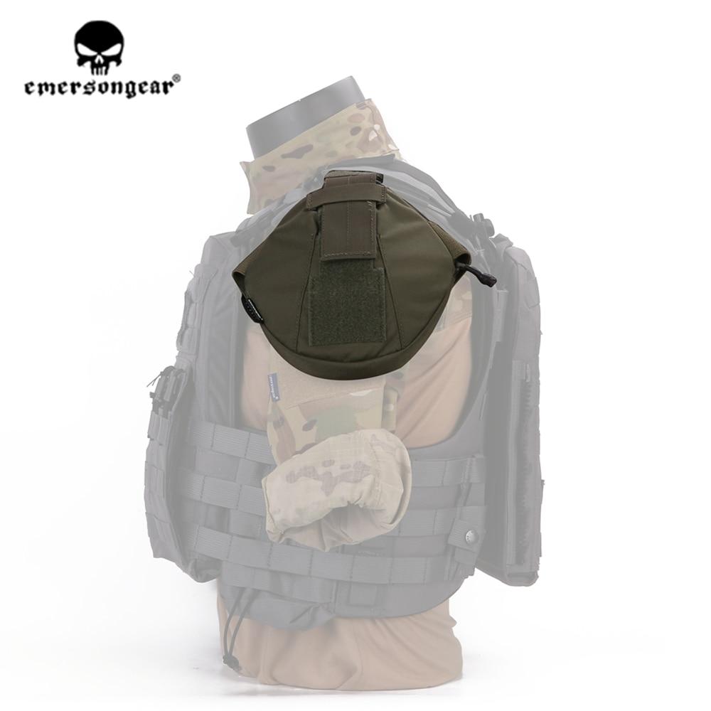 emersongear tatico ombro almofada armadura protetor de 01