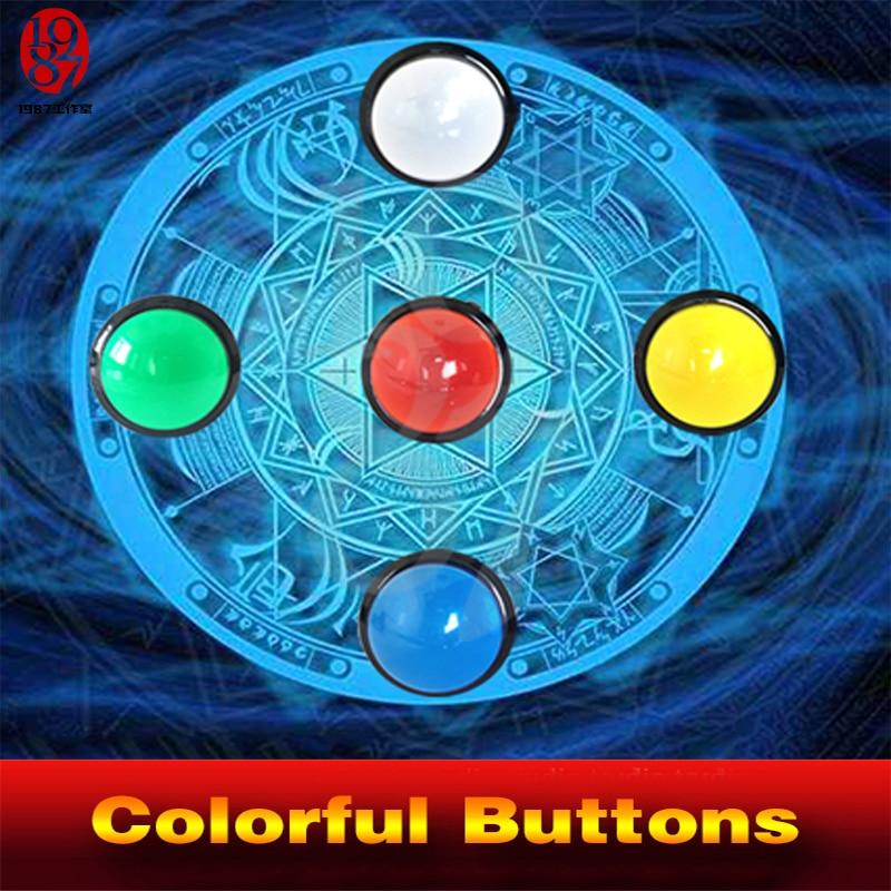 button color 05