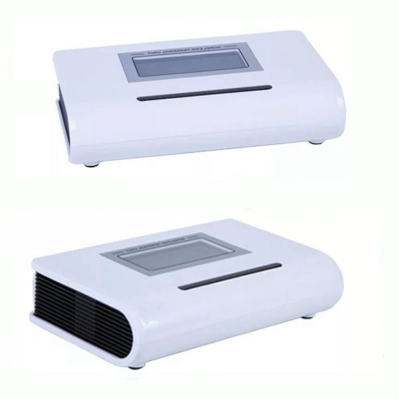 Telephone Dislay Recording-Box Landline Ce with LCD Accessible To for Business Wireless-Access-Platform